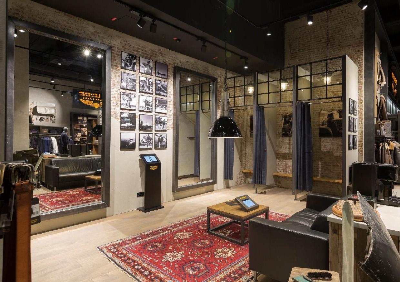 Steen decoratie edit all for Interieur decoratie online shop